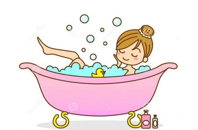 小鸡庄园今天答案12.17 蚂蚁庄园冬季频繁洗澡答案[多图]图片3