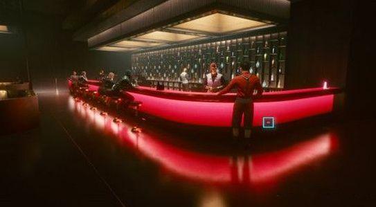 大鸟转转转酒吧是什么?大鸟转转转酒吧梗意思出处介绍[多图]图片2