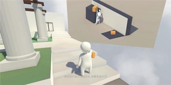 人类跌落梦境攻略大全:1-9关全关卡通关攻略[多图]图片3