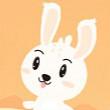 口袋养兔游戏安卓红包版
