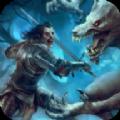 吸血鬼的堕落起源中文修改版游戏下载