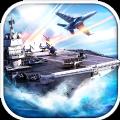暴风航海团游戏官方版