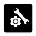 和平除草剂.apk软件官方下载