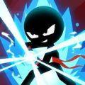 武术家先生无限金币无限钻石全英雄破解版