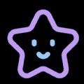 流星国体3.0官方正式版