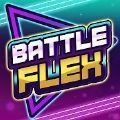 Battle Flex游戏中文官方版