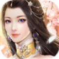 魔兽RPG仙门游戏攻略全版