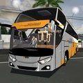 ovilex巴士模拟2021游戏官方安卓版