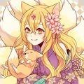 狐狸爱消除游戏中文安卓版