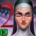 evil nun2攻略版v0.9.5下载中文版