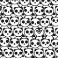 捉迷藏的企鹅黑白寻物游戏安卓版