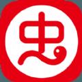 虫友分享app下载安装官方版