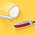 坠落的鸡蛋3D游戏官方安卓版