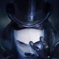 神秘侦探j凶手在你身边游戏中文汉化版