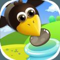 新乌鸦历险记手机版下载最新安卓版