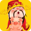 分红世界app下载领福利红包版