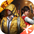 鸡仙1.4最新版软件下载