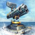海岸风暴游戏官方安卓版
