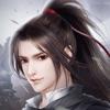 最新官方版青丘奇缘仙狐传说手游