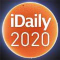 iDaily2020年度别册APP安卓版