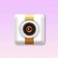 天天美图相机应用安卓应用