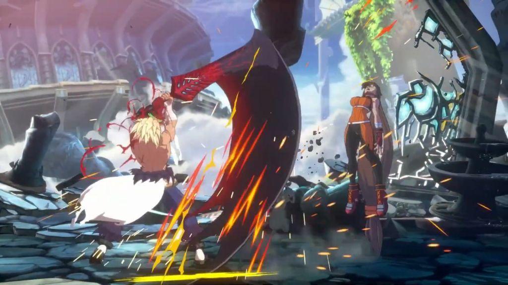 地下城与勇士决斗什么时候出?DNF决斗玩法介绍[多图]图片1