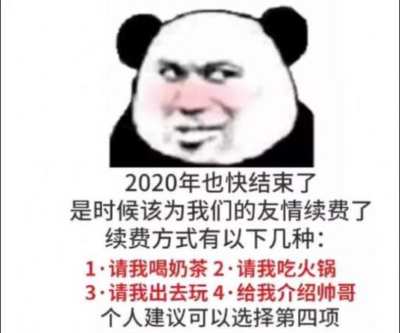 颤音2021续爱图无水印完整版下载图0