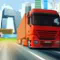 傲游北京模拟器游戏官方手机版