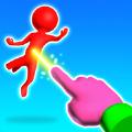 原力指指游戏正式版下载最新版