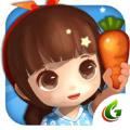 果沐online游戏官方红包版