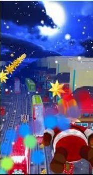 屌德斯解说实习圣诞老人手机版游戏图0