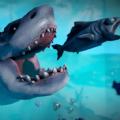 海底大猎杀2021手游下载免费版手机版