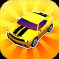 跑车总动员游戏官方版