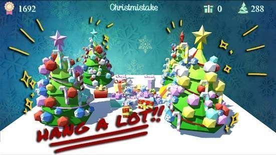 圣诞模拟器2游戏手机版图片1