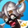 我是弓箭手手机游戏最新正版下载