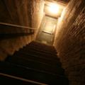 恐怖凶宅游戏安卓攻略版下载