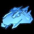 星球战斗模拟器游戏无限金币破解版