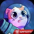 嘭嘭火箭猫游戏官方最新版