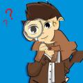 拼脸侦探家游戏官方安卓版