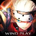地下城与勇士之暗黑王朝Java版官方手机游戏