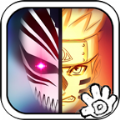 悟空vs一拳超人游戏官方最新版