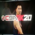 cba2k21手游官方安卓版