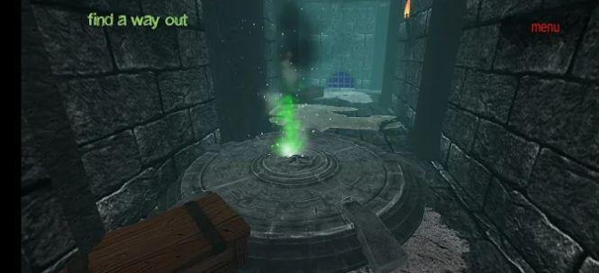 走不完的迷宫恐怖游戏下载手机版图3