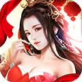 剑玲珑之美人江湖手游官网版