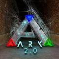 方舟生存进化2.0.22手机版破解版无限琥珀