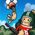 香肠人世界游戏官方版