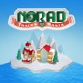 NORAD跟踪圣诞老人中文版最新破解版