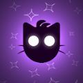 飞扬的黑猫去广告破解版