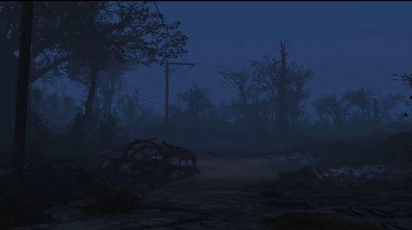 催眠大危机希布诺城全cg安卓汉化版图片1