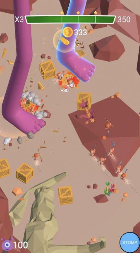 踩死你丫的游戏官方版图片1